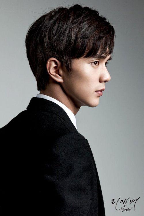 my-nam-nao-toa-sang-trong-phim-moi-cua-bien-kich-kim-eun-sook 7