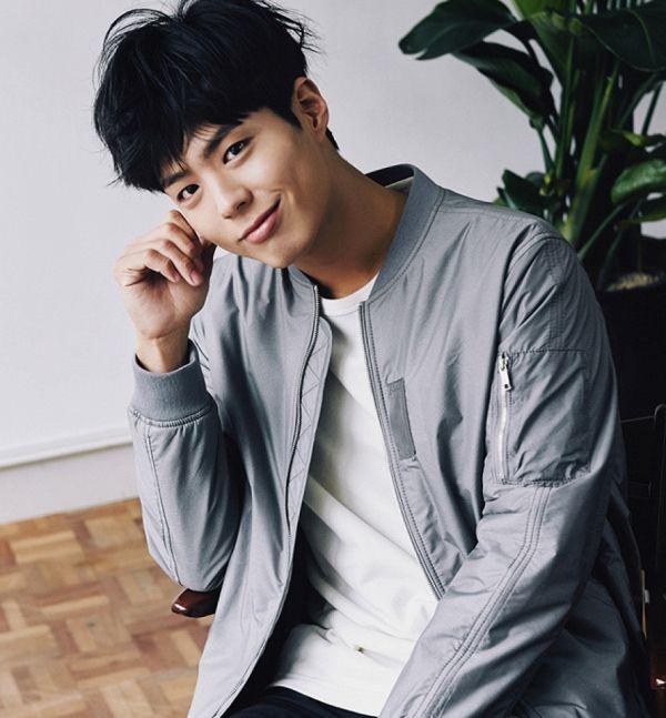 my-nam-nao-toa-sang-trong-phim-moi-cua-bien-kich-kim-eun-sook 8