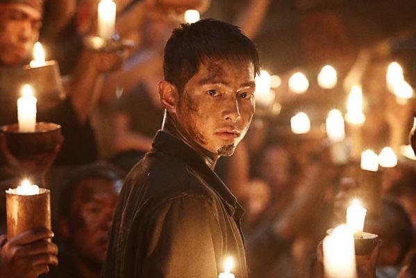 top-10-bo-phim-dien-anh-han-quoc-hay-nhat-cuoi-2017-p1