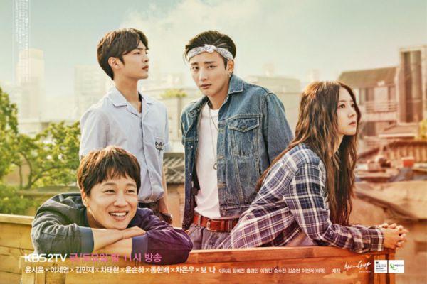 top-16-phim-truyen-hinh-han-quoc-dang-hot-nhat-hien-nay-p2 2