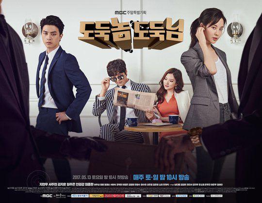 top-16-phim-truyen-hinh-han-quoc-dang-hot-nhat-hien-nay-p2 4