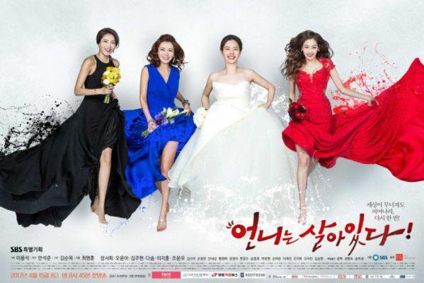 top-16-phim-truyen-hinh-han-quoc-dang-hot-nhat-hien-nay-p2 5