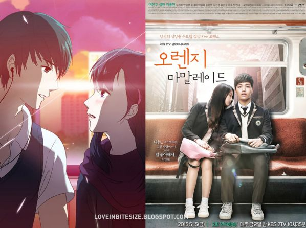 Top phim Hàn siêu đỉnh mà nhân vật chính có năng lực siêu nhiên 40