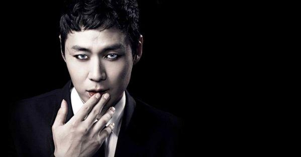 Top phim Hàn siêu đỉnh mà nhân vật chính có năng lực siêu nhiên44