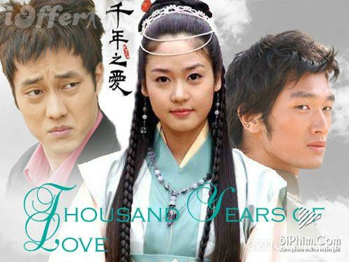 10-bo-phim-han-hay-nhat-ve-de-tai-xuyen-khong-phai-xem-ngay 10
