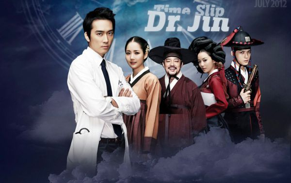 10-bo-phim-han-hay-nhat-ve-de-tai-xuyen-khong-phai-xem-ngay 6