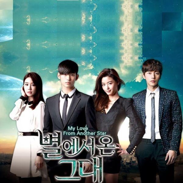 7-bo-phim-dinh-dam-nhat-tao-nen-lan-song-hallyu-cua-xu-kim-chi