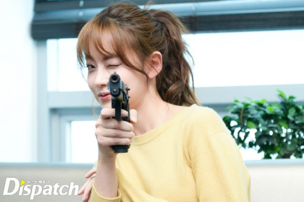 cheese-in-the-trap-nu-chinh-oh-yeon-seo-rat-giong-voi-ban-goc 11