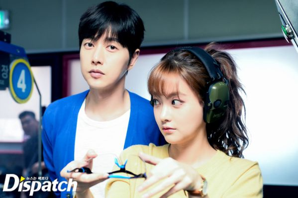 cheese-in-the-trap-nu-chinh-oh-yeon-seo-rat-giong-voi-ban-goc