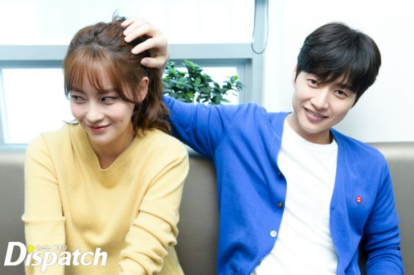 cheese-in-the-trap-nu-chinh-oh-yeon-seo-rat-giong-voi-ban-goc 3