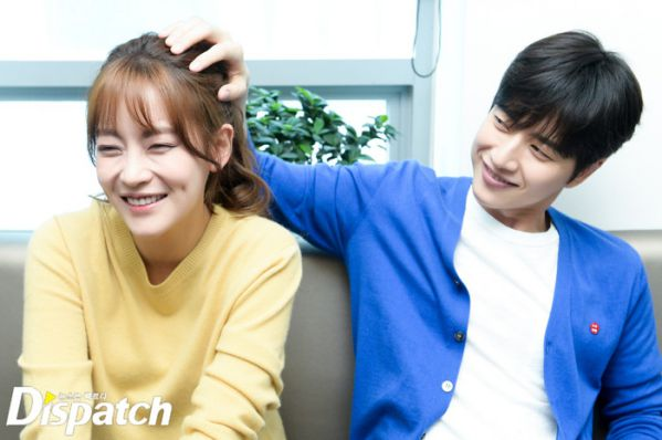 cheese-in-the-trap-nu-chinh-oh-yeon-seo-rat-giong-voi-ban-goc 4