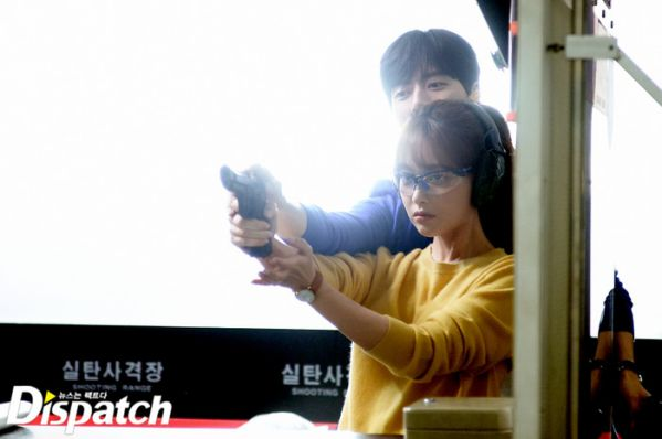 cheese-in-the-trap-nu-chinh-oh-yeon-seo-rat-giong-voi-ban-goc 5