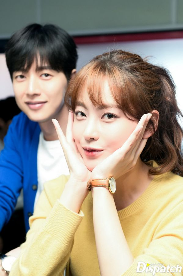 cheese-in-the-trap-nu-chinh-oh-yeon-seo-rat-giong-voi-ban-goc 7