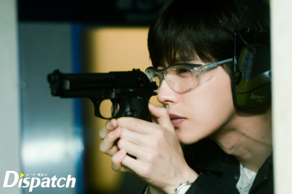 cheese-in-the-trap-nu-chinh-oh-yeon-seo-rat-giong-voi-ban-goc 8