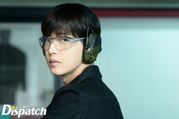 cheese-in-the-trap-nu-chinh-oh-yeon-seo-rat-giong-voi-ban-goc 9
