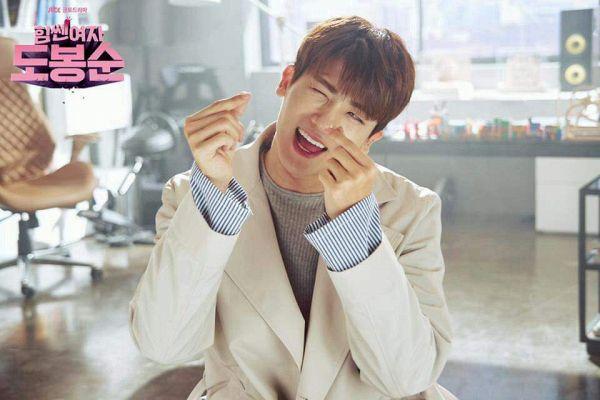 nam-2017cac-idol-han-dong-phim-nguoi-thanh-cong-ke-that-bai