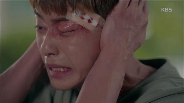 thanh-xuan-vat-va-tap-14-dong-man-park-seo-joon-gap-nan