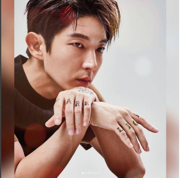top-10-nam-dien-vien-han-quoc-quyen-luc-nhat-tren-instagram 15