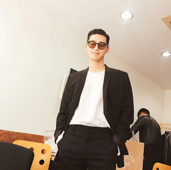 top-10-nam-dien-vien-han-quoc-quyen-luc-nhat-tren-instagram 9