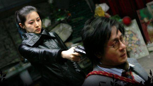 top-10-phim-toi-pham-hinh-su-han-quoc-hay-nhat-nen-xem-p1