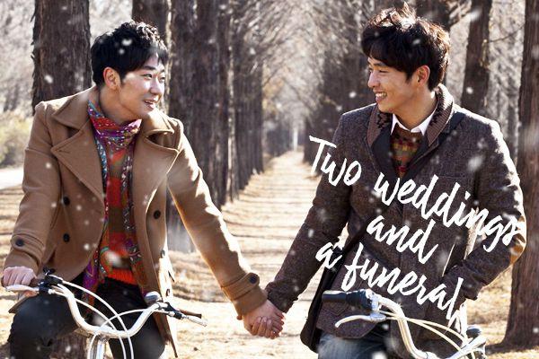 top-8-bo-phim-de-tai-dong-tinh-hay-nhat-cua-han-quoc