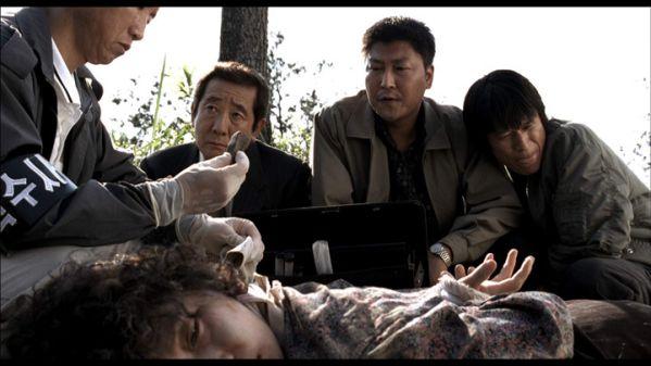 10-bo-phim-trinh-tham-han-quoc-18-soc-vi-noi-dung-qua-nang-ne