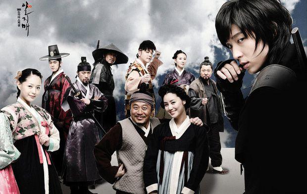 list-phim-han-hay-nhat-lien-quan-den-bo-manhwa-noi-tieng-p1