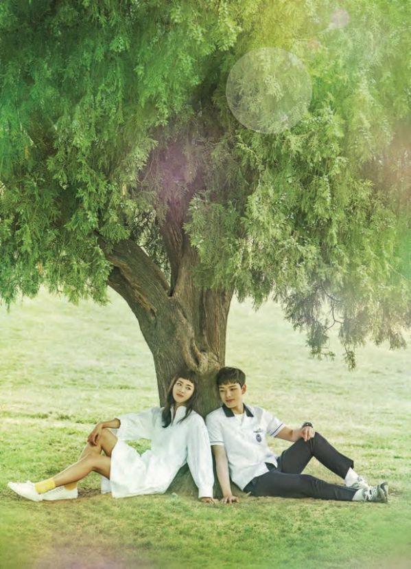 reunited-worlds-neu-mot-phim-han-khong-xem-se-phai-tiec 1