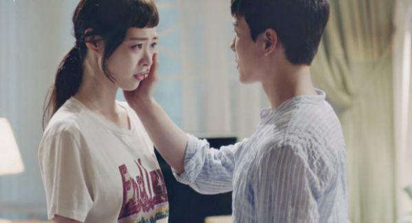 reunited-worlds-neu-mot-phim-han-khong-xem-se-phai-tiec 2