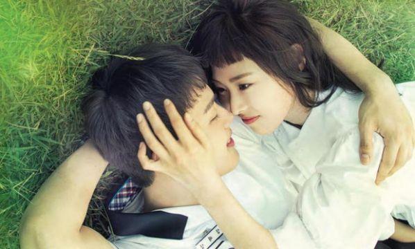 reunited-worlds-neu-mot-phim-han-khong-xem-se-phai-tiec