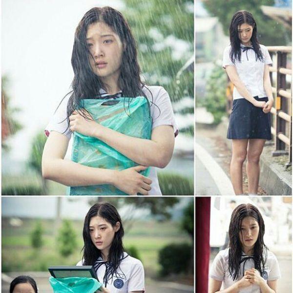 reunited-worlds-neu-mot-phim-han-khong-xem-se-phai-tiec 8