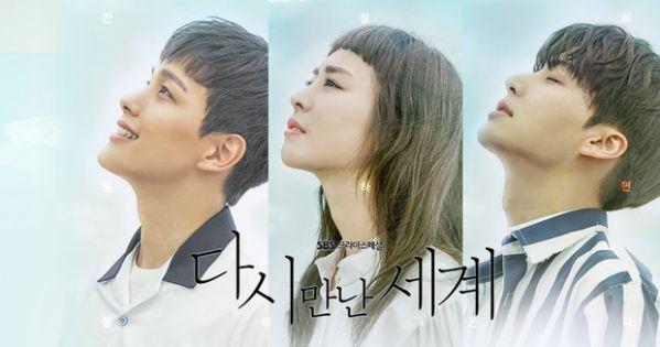 reunited-worlds-neu-mot-phim-han-khong-xem-se-phai-tiec 11