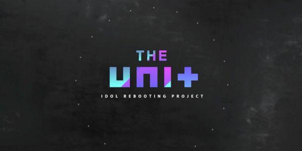the-unit-tv-show-moi-hut-nhieu-idol-tham-gia-cua-kbs