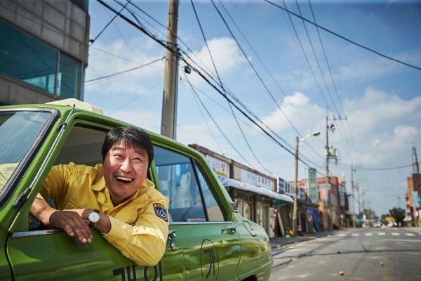 top-10-phim-dien-anh-han-ton-tien-bac-nhat-moi-thoi-dai