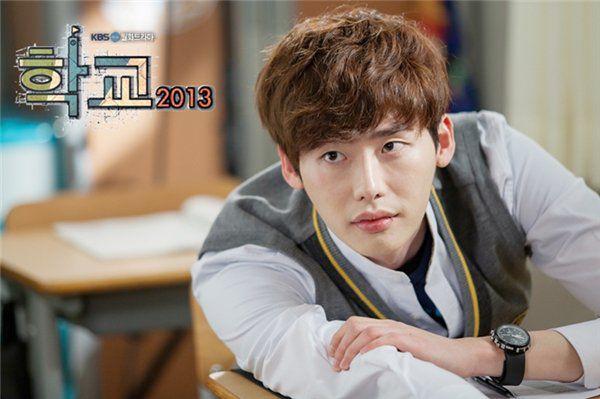 top-nhung-bo-phim-hay-nhat-cua-chang-my-nam-lee-jong-suk2