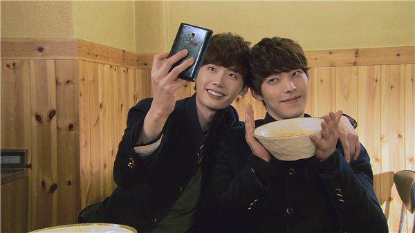 top-nhung-bo-phim-hay-nhat-cua-chang-my-nam-lee-jong-suk 3