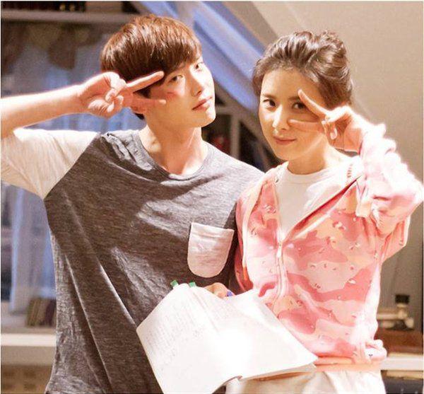 top-nhung-bo-phim-hay-nhat-cua-chang-my-nam-lee-jong-suk 5
