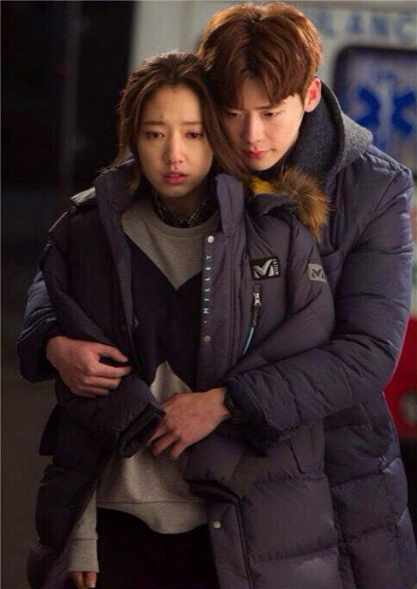 top-nhung-bo-phim-hay-nhat-cua-chang-my-nam-lee-jong-suk 7