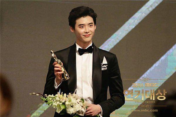 top-nhung-bo-phim-hay-nhat-cua-chang-my-nam-lee-jong-suk 9