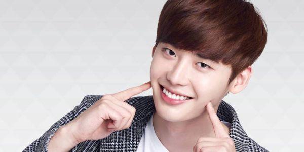 top-nhung-bo-phim-hay-nhat-cua-chang-my-nam-lee-jong-suk