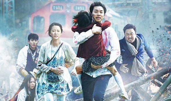 3-bo-phim-han-hay-nhat-cam-dong-va-y-nghia-ve-tinh-cha-con 6