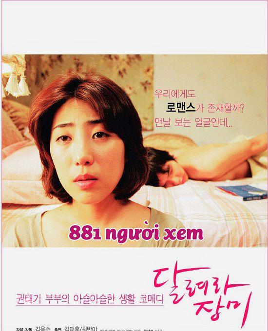 7-phim-chieu-rap-han-quoc-that-bai-vi-it-nguoi-xem-nhat-trong-lich-su 1