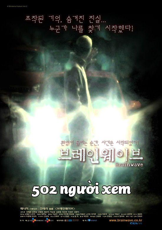 7-phim-chieu-rap-han-quoc-that-bai-vi-it-nguoi-xem-nhat-trong-lich-su 3