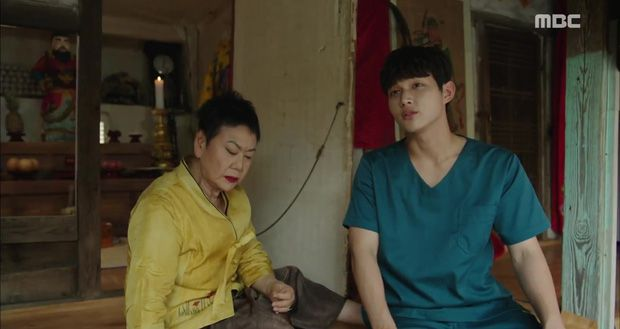 chuyen-tau-y-duc-rating-tap-78-lai-tang-manh-nho-giot-nuoc-mat 7