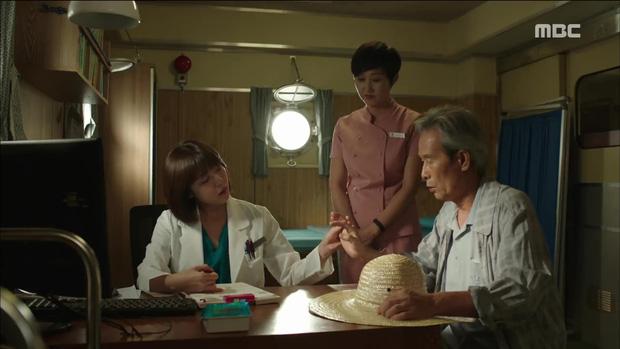 chuyen-tau-y-duc-tap-5-6-rating-tang-manh-nho-vao-canh-nay 1