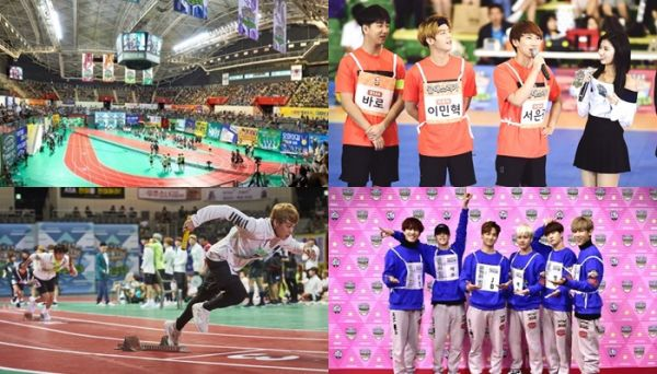 idol-star-athletics-championships-2017-van-quay-dung-ke-hoach 4