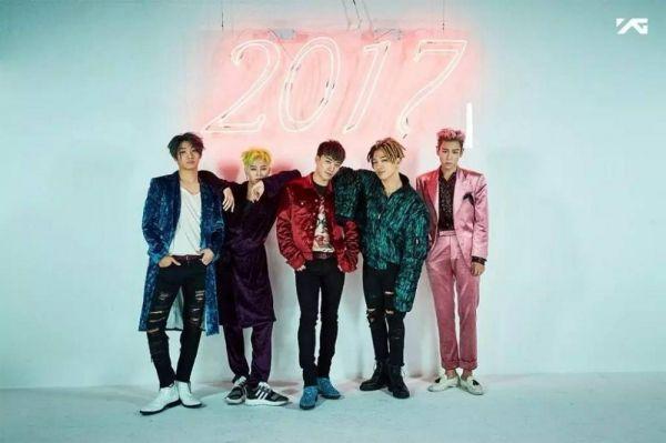 mama-2017-to-chuc-o-viet-nam-nhung-khong-co-exo-got7