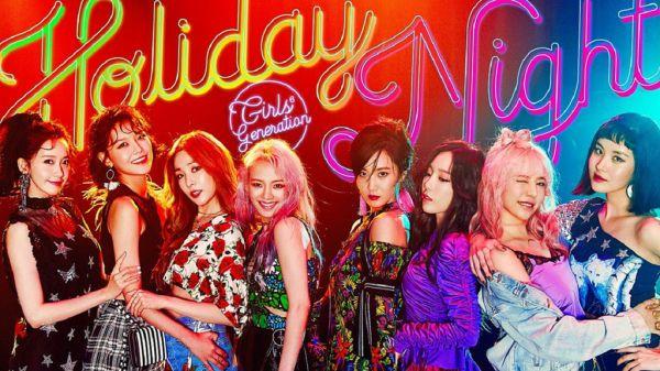 nhung-man-comeback-nhat-nhoa-that-vong-cua-5-nhom-nhac-k-pop