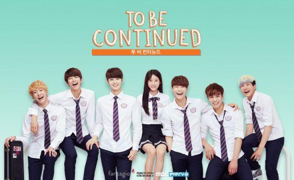 Phim tâm lý, tình cảm: Một số bộ phim mà nam chính của Người đẹp Gangnam từng tham gia Tong-hop-nhung-bo-phim-hay-va-moi-cua-cha-eun-woo-astro-1