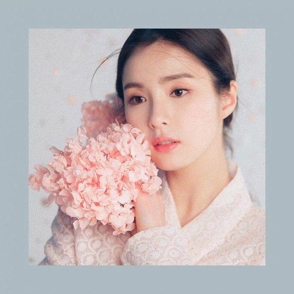 Tổng hợp những bộ phim hay và mới của Cha Eun Woo (ASTRO)15